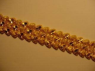 Bracelet_0017