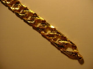 Bracelet_0019
