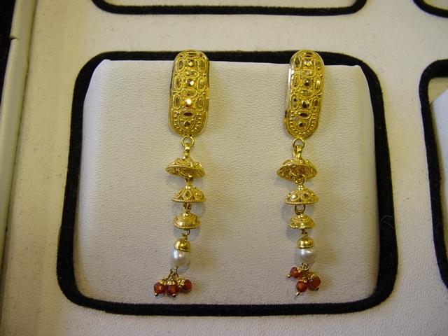 Earring_0098