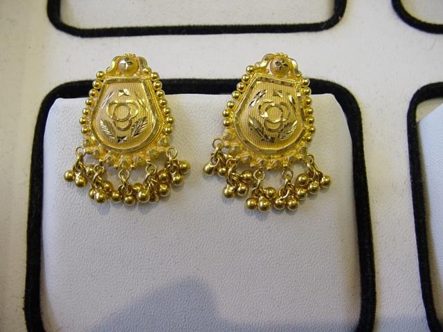 Earring_0099