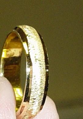 Ring_0029