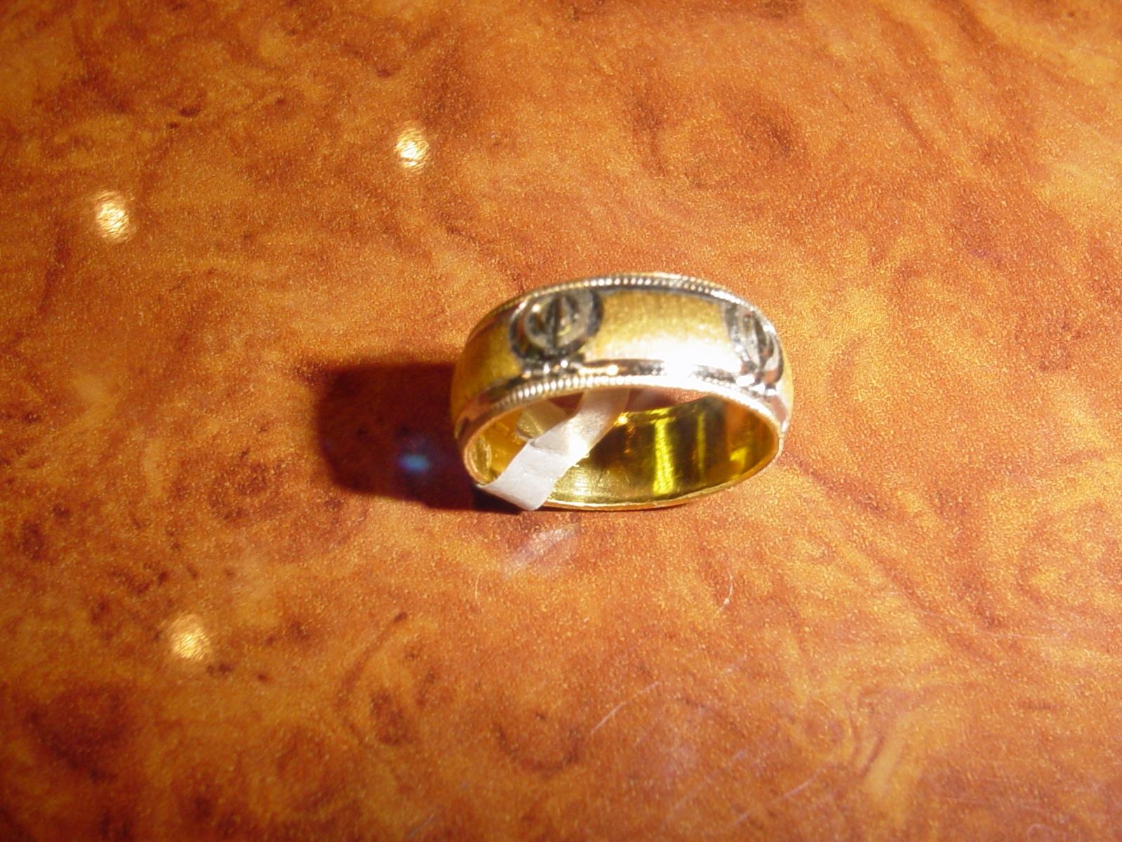 Ring_0088