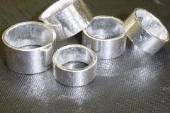Ring_0023