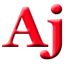 Ajay Jewellers